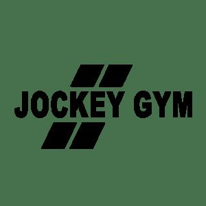 Jockey Gym
