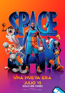 8266-space-jam-2-una-nueva-era