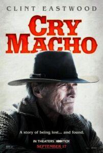 Cry_Macho-324324840-mmed