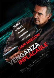 Venganza_implacable