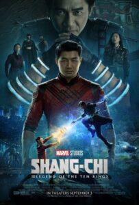 shang-chi-poster-fotogramas-1627929117